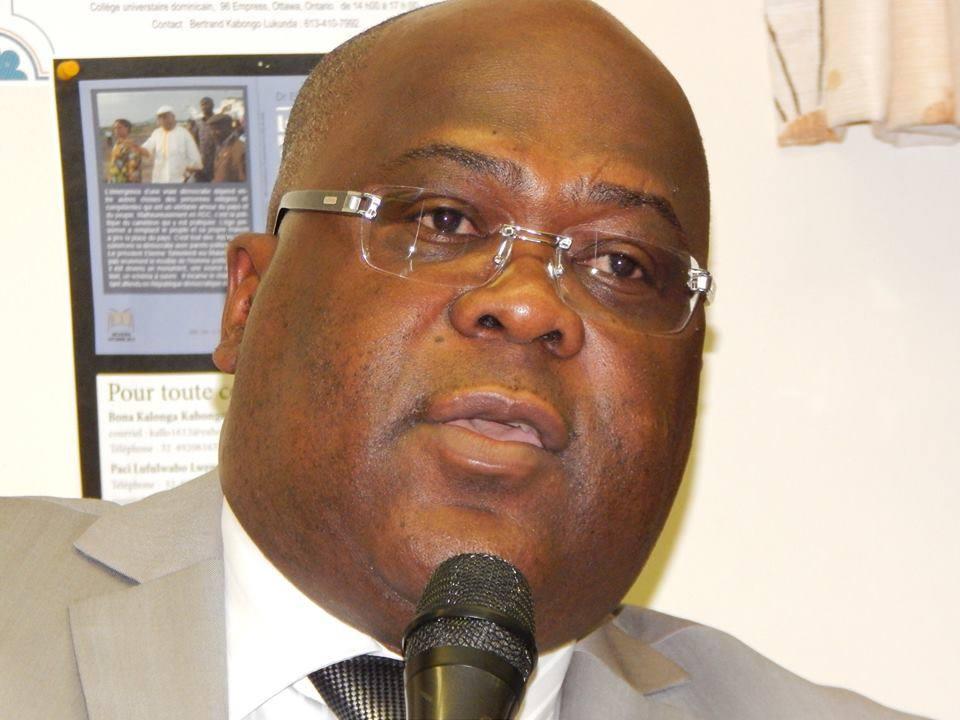 Felix Tshisekedi-2