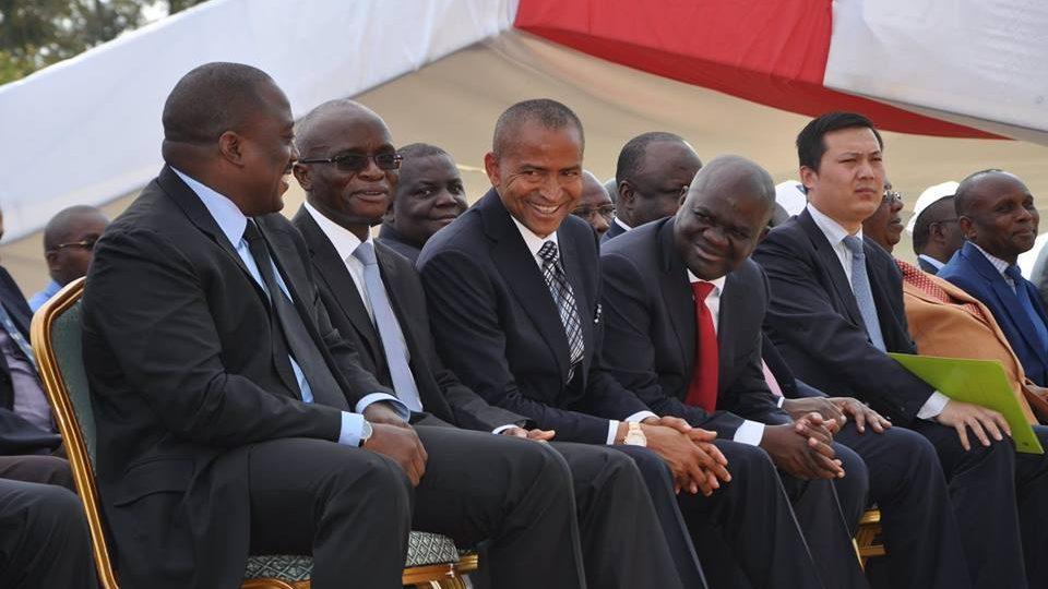 RETOUR DE JP BEMBA, LAMUKA ET LE PAYS ! Cropped-Joseph-Kabila-et-Moïse-KATUMBI