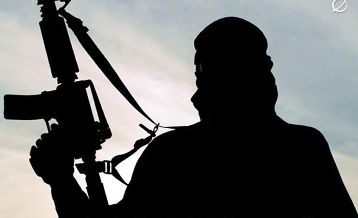 Est de la RDC: une thèse djihadiste qui ne passe pas