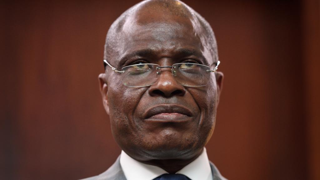 L'étrange message de Soro aux musulmans depuis la RDC — Côte d'Ivoire