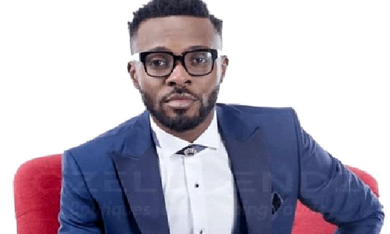 Le musicien Héritier Watanabe aux arrêts — Kinshasa