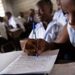 eleves-classe-Kinshasa-2016_0_1399_931